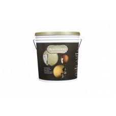 TRAVERTINO FINE 1kg  lime plaster