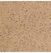 Recoat 181 - Wooden Eco Plastering
