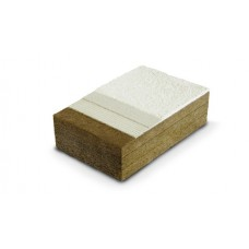 Steico Protect wood insulation for walls