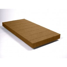 Steico Roof Wood Roof Insulation